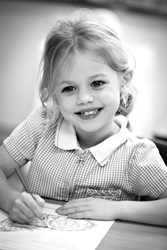 Beautiful portrait photography to schools from first class photographers